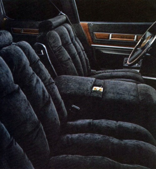 cadi1976fbtalismanmedicivelourblack_edit